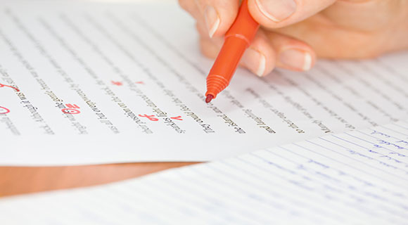 essay correction online How does this writing correction service work answer: it works in 3 easy steps: step 1 as there is no way of 'self study' in writing your essay marking is a great way to improve one's english as there is no way of 'self-study' in writing that i could imagine.