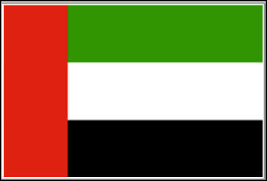 united-arab-emirates-flag_new