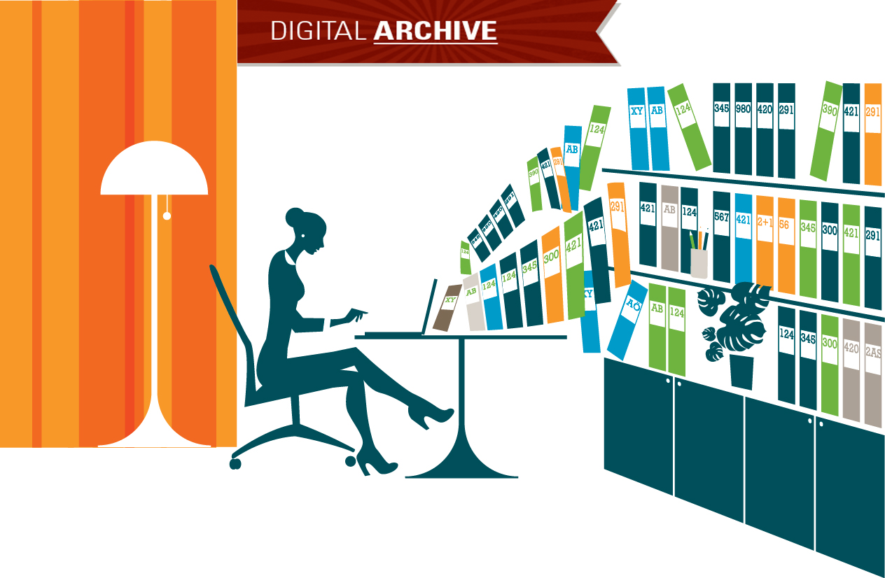 download manual de redacción académica e investigativa cómo escribir