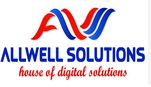 Allwell Solutions